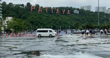 Шеф туристической полиции Паттайи пообещал принять меры против нелегальных гидов.